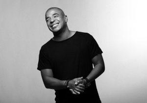Star DJ Erick Morillo died