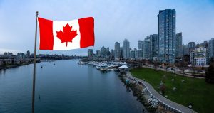 Leagues Joint Letter Asks for Sports Betting in Canada